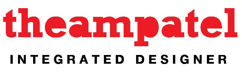 theampatel
